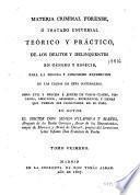 (XX, 402 p.)