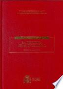 XXVI Jornadas de estudio. La reforma constitucional