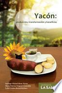 Yacón