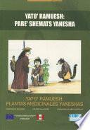 Yato' ramuesh : plantas medicinales yaneshas