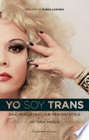 Yo soy trans