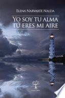Yo soy tu alma, tú eres mi aire