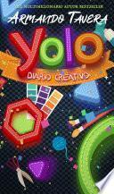 Yolo: Diario Creativo