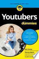 Youtubers para Dummies