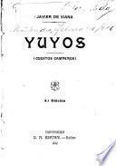 Yuyos (Cuentos camperos)