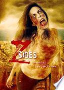 Z - Sides. Antología Zombie