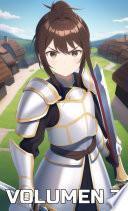 ZAKURA: Volúmen 3 Torneo Nacional de Gremios (Novela ligera)