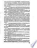 Zelo pastoral con que nuestro santissimo padre Innocencio Vndecimo ha prohibido sesenta y cinco proposiciones, reformando algunas materias morales en orden a el bien de la Iglesia y defenestrar las perniciosas costumbres