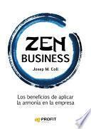 Zen Business