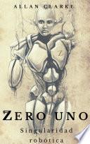 Zero Uno